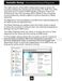 Explorer T4800 Owner's Manual and Installation Instructions Page #40