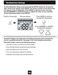 Explorer T4800 Owner's Manual and Installation Instructions Page #46