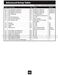 Explorer T4800 Owner's Manual and Installation Instructions Page #48
