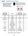 Explorer T4800 Quick Start & Setup Guide Page #11