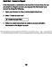 Explorer T4800 Quick Start & Setup Guide Page #19