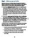 Explorer T4800 Quick Start & Setup Guide Page #7