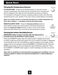 Explorer T4900 Owner's Manual and Installation Instructions Page #14