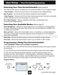 Explorer T4900 Owner's Manual and Installation Instructions Page #32