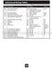 Explorer T4900 Owner's Manual and Installation Instructions Page #52