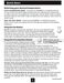 Explorer T4900SCH Owner's Manual and Installation Instructions Page #13