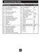 Explorer T4900SCH Owner's Manual and Installation Instructions Page #52