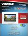 Venstar T5800 Owner's Manual and Installation Instructions