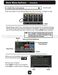 ColorTouch T5800 Owner's Manual and Installation Instructions Page #18