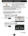 ColorTouch T5800 Owner's Manual and Installation Instructions Page #31