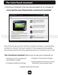 ColorTouch T5800 Owner's Manual and Installation Instructions Page #52
