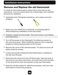 ColorTouch T5800 Owner's Manual and Installation Instructions Page #54