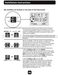 ColorTouch T5800 Owner's Manual and Installation Instructions Page #57