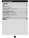ColorTouch T5800 Owner's Manual and Installation Instructions Page #8