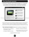 ColorTouch T5900 Owner's Manual and Installation Instructions Page #55