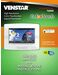 ColorTouch T6800 Owner's Manual and Installation Instructions Page #2