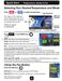ColorTouch T6800 Owner's Manual and Installation Instructions Page #12