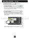ColorTouch T6800 Owner's Manual and Installation Instructions Page #46