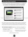 ColorTouch T6800 Owner's Manual and Installation Instructions Page #51