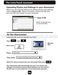 ColorTouch T6800 Owner's Manual and Installation Instructions Page #52