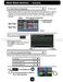 ColorTouch T6900 Owner's Manual and Installation Instructions Page #19