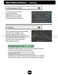 ColorTouch T6900 Owner's Manual and Installation Instructions Page #52