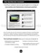 ColorTouch T6900 Owner's Manual and Installation Instructions Page #54