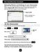 ColorTouch T6900 Owner's Manual and Installation Instructions Page #55
