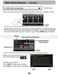 ColorTouch T7800 Owner's Manual & Installation Guide Page #19