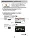 ColorTouch T7800 Owner's Manual & Installation Guide Page #32