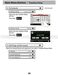 ColorTouch T7800 Owner's Manual & Installation Guide Page #33