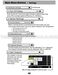ColorTouch T7800 Owner's Manual & Installation Guide Page #49