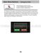 ColorTouch T7800 Owner's Manual & Installation Guide Page #51