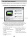 ColorTouch T7800 Owner's Manual & Installation Guide Page #52