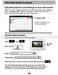ColorTouch T7800 Owner's Manual & Installation Guide Page #53