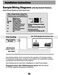 ColorTouch T7800 Owner's Manual & Installation Guide Page #64