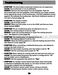 ColorTouch T7800 Owner's Manual & Installation Guide Page #65