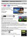 ColorTouch T7900 Owner's Manual & Installation Guide Page #13