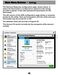ColorTouch T7900 Owner's Manual & Installation Guide Page #50