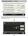 ColorTouch T7900 Owner's Manual & Installation Guide Page #60