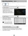 ColorTouch T7900 Owner's Manual & Installation Guide Page #71