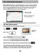 ColorTouch T8800 Owner's Manual & Installation Guide Page #54