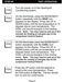 Slimline Platinum TSTATEZ Installation Instructions Page #11