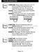 Slimline Platinum TSTATEZ Installation Instructions Page #12