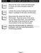 Slimline Platinum TSTATEZ Installation Instructions Page #5