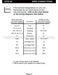Slimline Platinum TSTATEZ Installation Instructions Page #6
