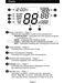 Slimline Platinum TSTATEZ Owner's Manual Page #6