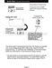 Slimline Platinum TSTATEZ Owner's Manual Page #7