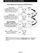 Slimline Platinum TSTATEZ Owner's Manual Page #8