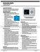 TPCM32U04 Instruction Guide Page #2